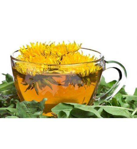 Fitne tisane aux fleurs de Chrysanthèmes 8 sachets