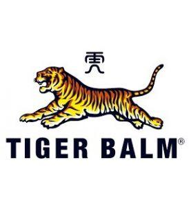 Baume Du Tigre 1 kit complet