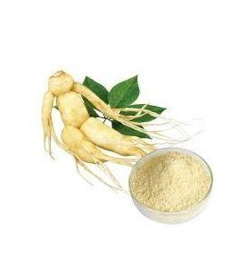 Extrait de Ginseng Panax ( mémoire, vitalité, stress)