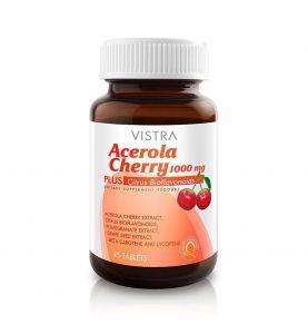 Vitamine C1000 mg - 100 Comprimes