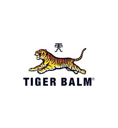 Baume du Tigre Blanc 30 gr (migraines, piqûres insectes)