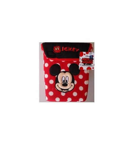 Box - Mickey Mouse -Disney Collection