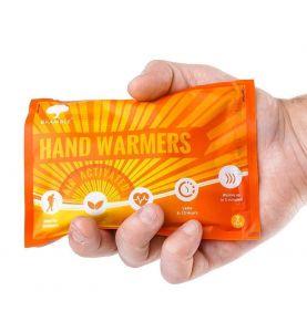 Chaufferettes mains par 2