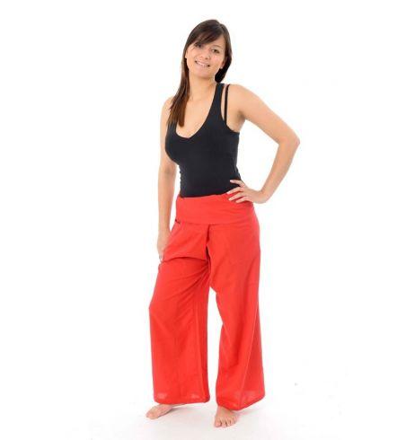 Pantalon de massage Thailandais