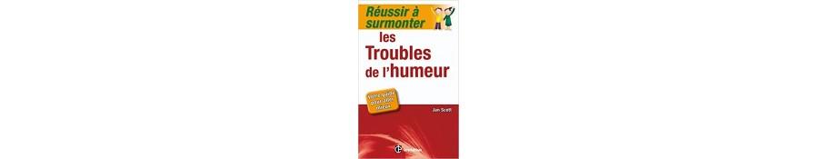 TROUBLES DE L'HUMEUR