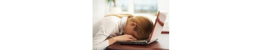 Chronic Fatigue Syndrome (CFS)