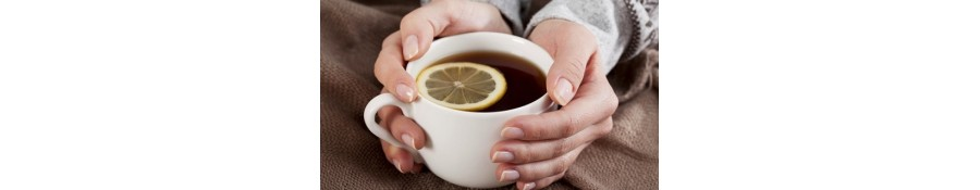 Grippe et Rhume