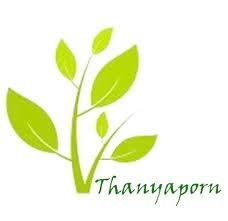 Tanyaporn