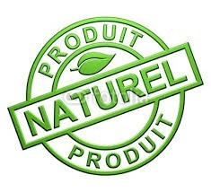 Produit Naturel (Natural product)