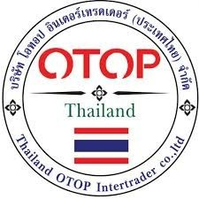 OTOP ( One Tambon One Product)