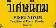 VISET-NIYOM