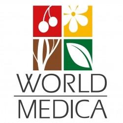 WORD MEDICA