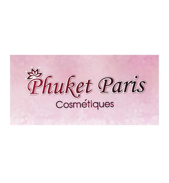 Phuket Paris Cosmétiques